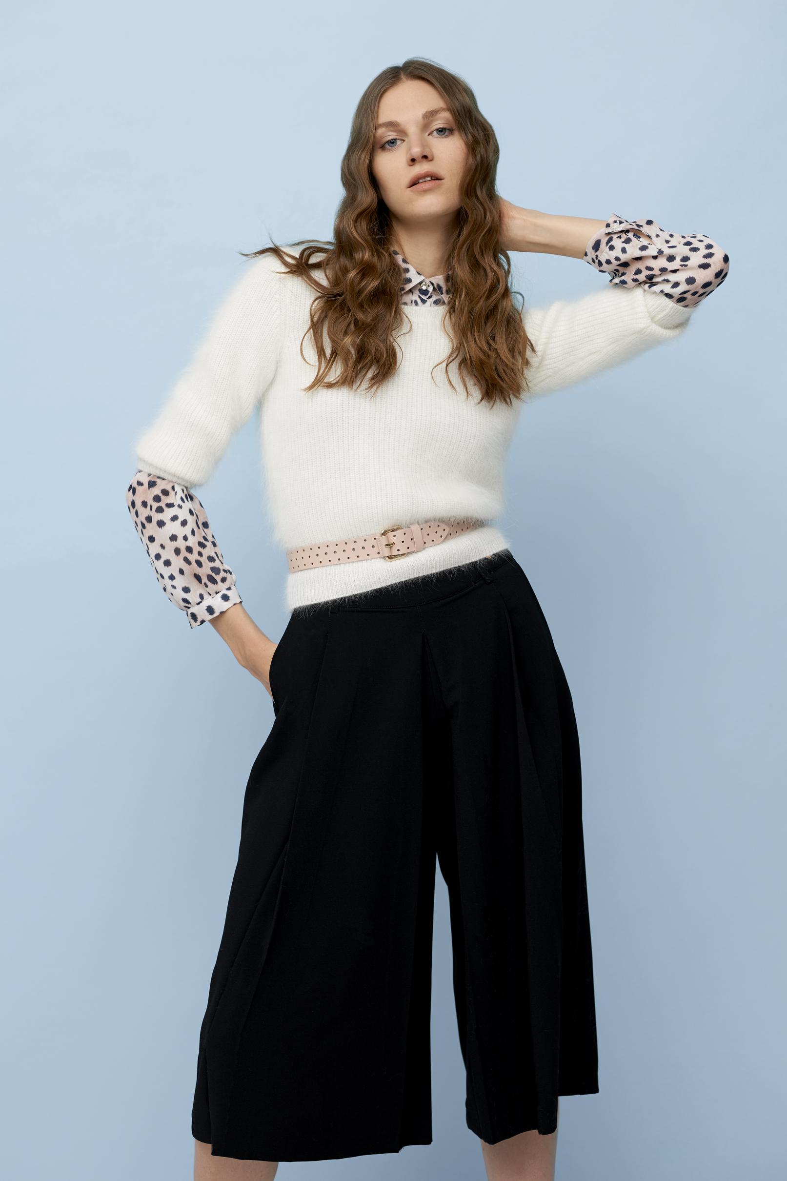 I cinque outfit scelti dalle collezioni autunno-inverno 2016-17