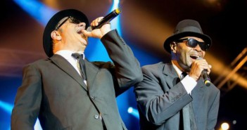 blues brothers blue note