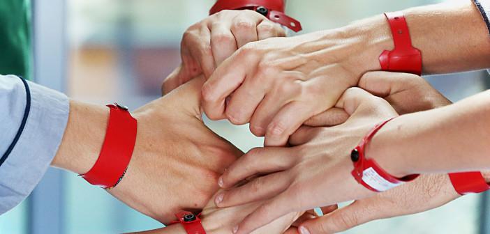 braccialetti rossi 2016