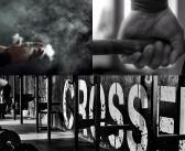 Crossfit: un uragano di nome Cindy