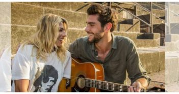 Emma e Alvaro Soler – Libre nuova hit dell'estate
