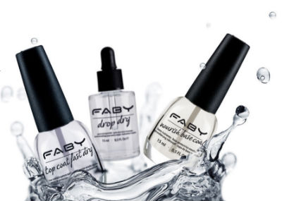 faby treatments collection