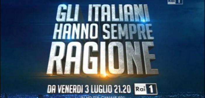 gli-italiani-hanno-sempre-ragione