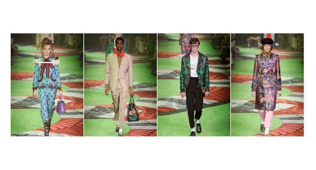 gucci-spring-summer-2017-13