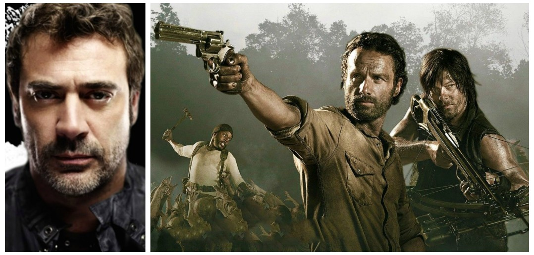 the walking dead 6x16 anticipazione