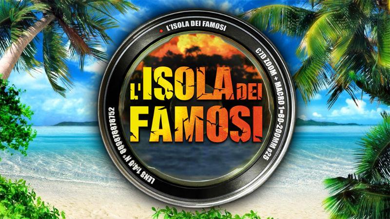 isola dei famosi 2016 1