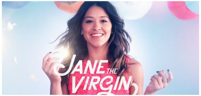 jane the virgin rai2