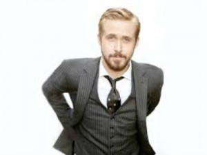 look-e-outfit-Ryan-Gosling