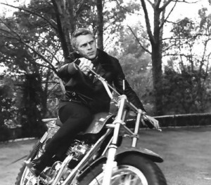 look-e-outfit-Steve-McQueen-2
