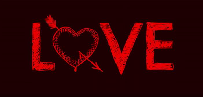 love serie