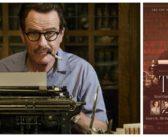 L ultima parola – La vera storia di Dalton Trumbo | In DVD dal 15 Giugno