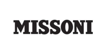 Missoni spring summer 2017