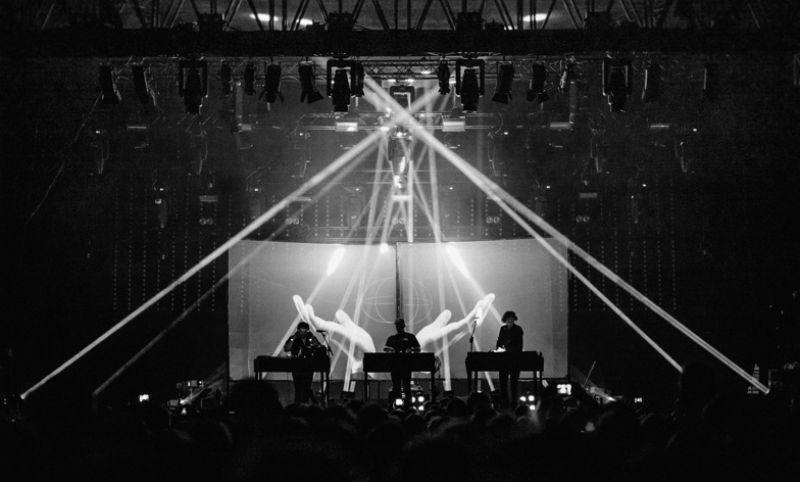moderat concerti 2016 italia
