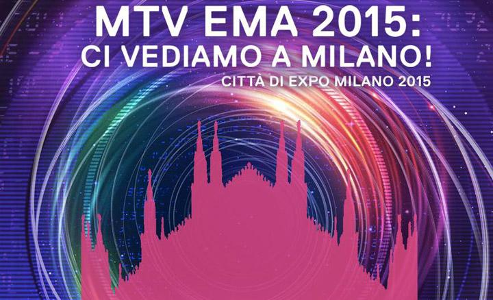 mtv-emamilano2015
