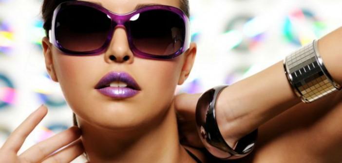 occhiali-fashion-why-not