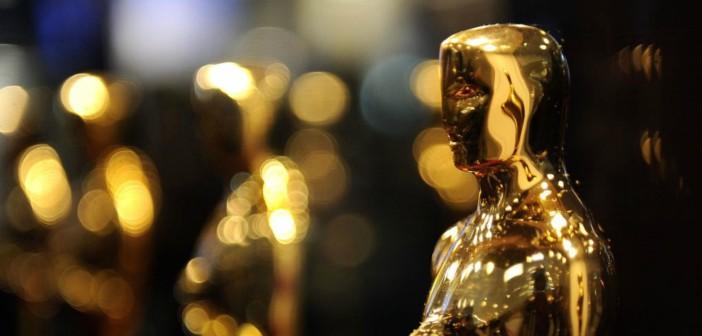 presentatore Oscar 2016