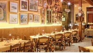 ristorante da riccardo
