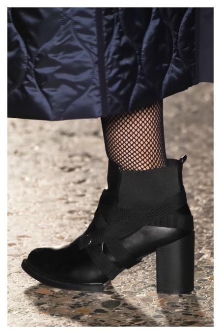 scarpa-1