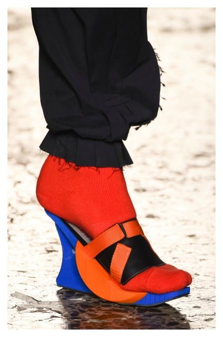 scarpa-3