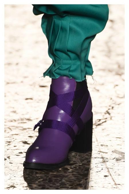 scarpa-4