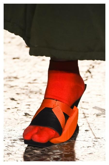 scarpa-5
