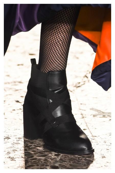 scarpa-6