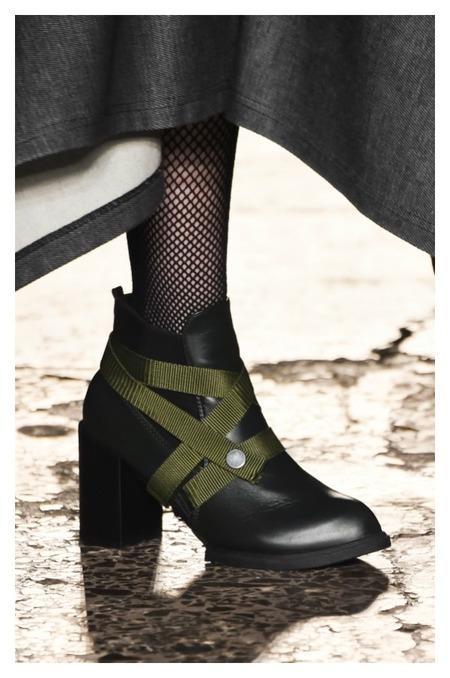 scarpa-8