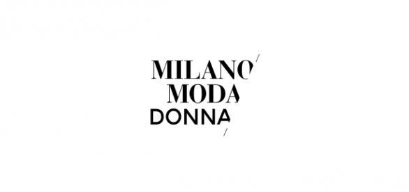 Milano moda donna ss 2018 anteprima brognano tablettv for Settimana della moda milano 2018