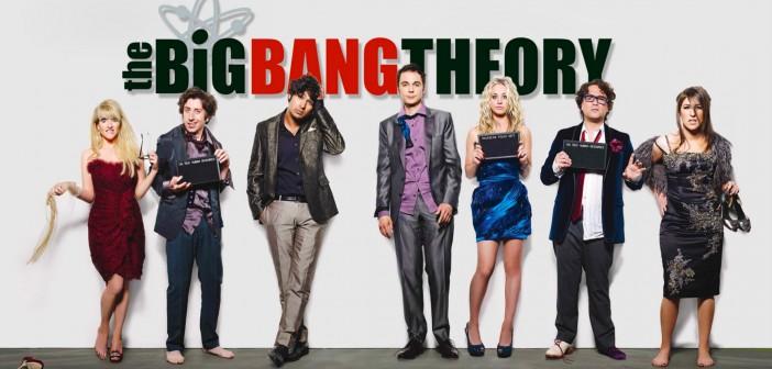 the big bang theory anticipazioni nona stagione