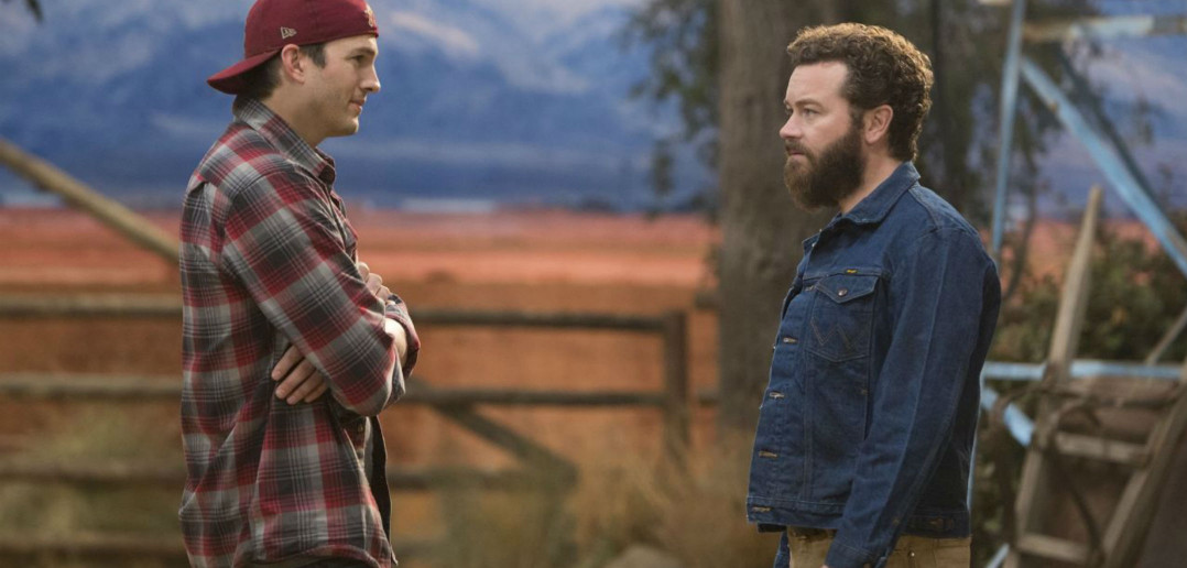 the ranch serie tv 1