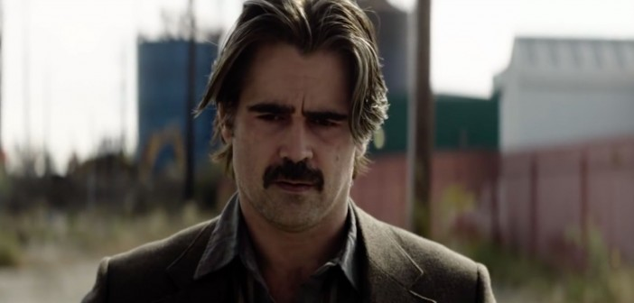 true detective 2 colin farrel