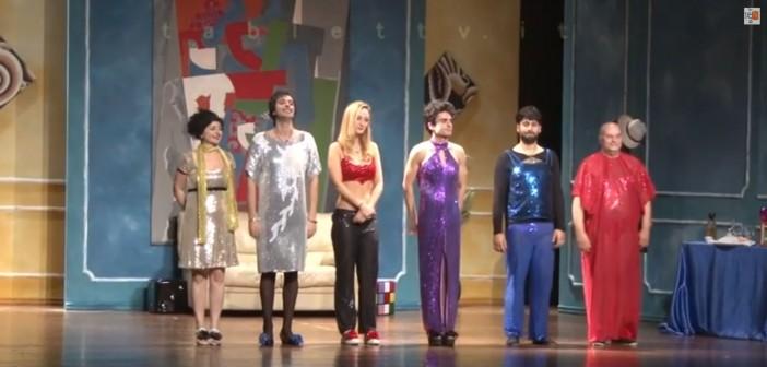una-storia-d'amore-gay-teatro-Martinitt