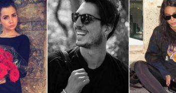 Giulia contro Oscar Branzani: Chiara Biasi festeggia sui social