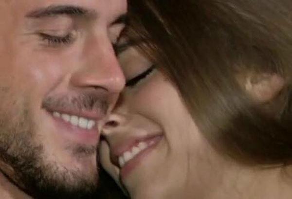 Uomini e Donne: Giulia e Lucas è davvero finita?